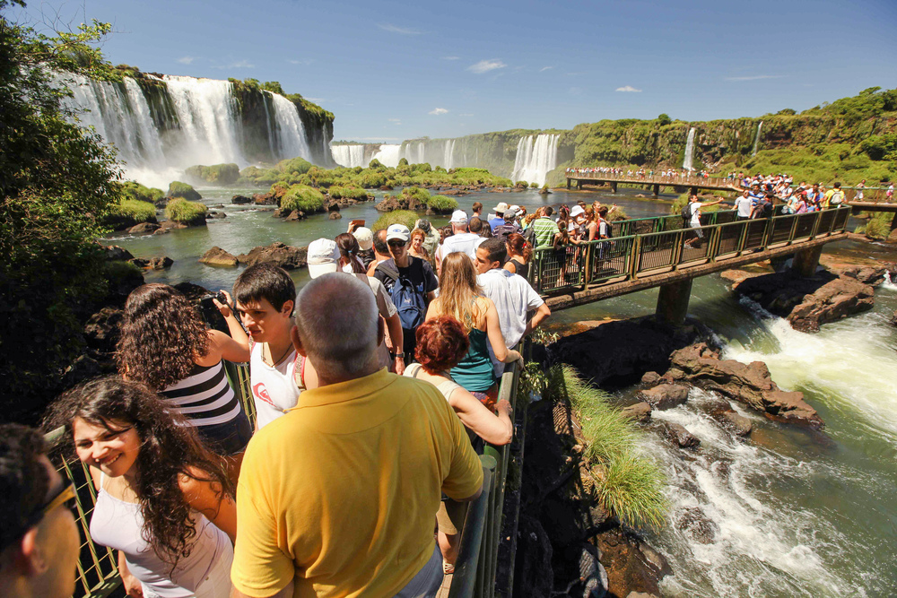 Guided Tours at Iguazu Falls.jpg