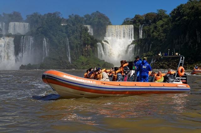 Macuco-Safari-Iguassu-Falls-Brasil.jpg