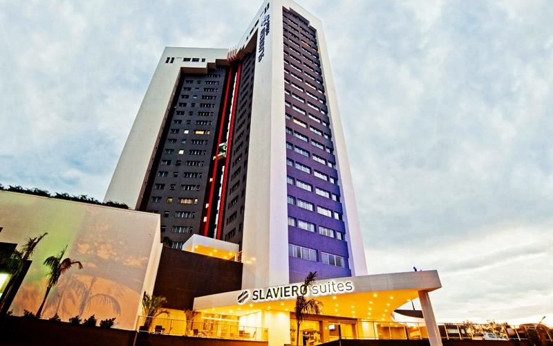 HOTEL-WYNDHAM-BRAZIL.jpg