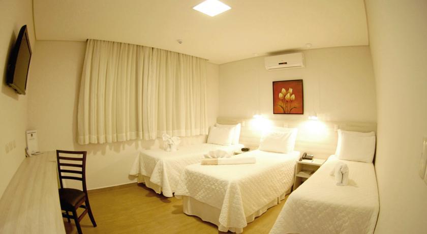 HOTEL-BEST-WESTERN-TAROBA-APARTAMENTO.jpg