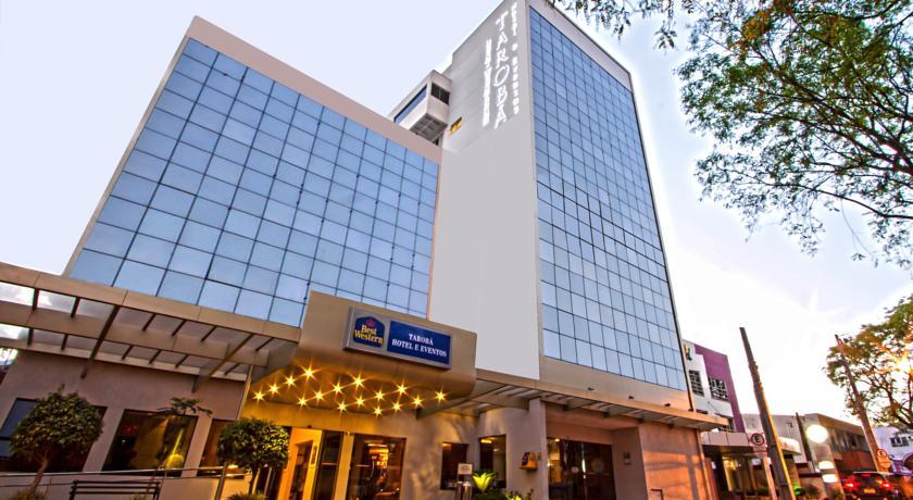 HOTEL-BEST-WESTERN-TAROBA-FACHADA.jpg
