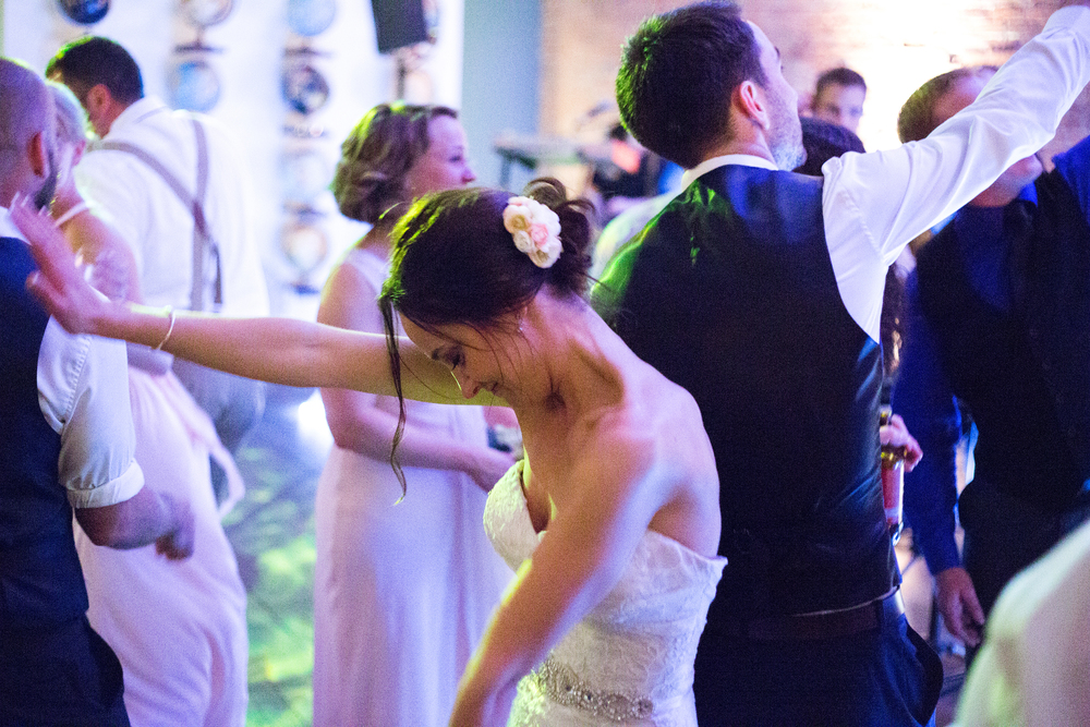 Dancing-123.jpg