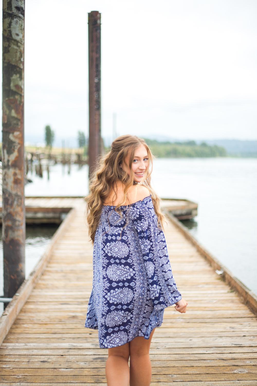 Hannah2017-9.jpg