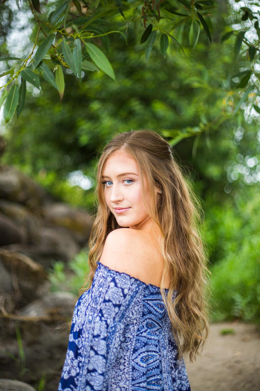 Hannah2017-103.jpg