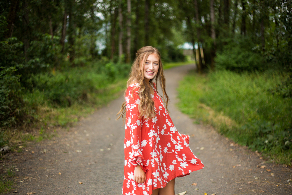 Hannah2017-183.jpg