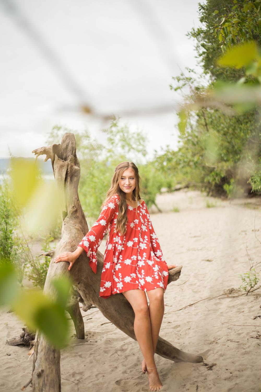 Hannah2017-196.jpg