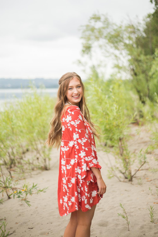 Hannah2017-207.jpg