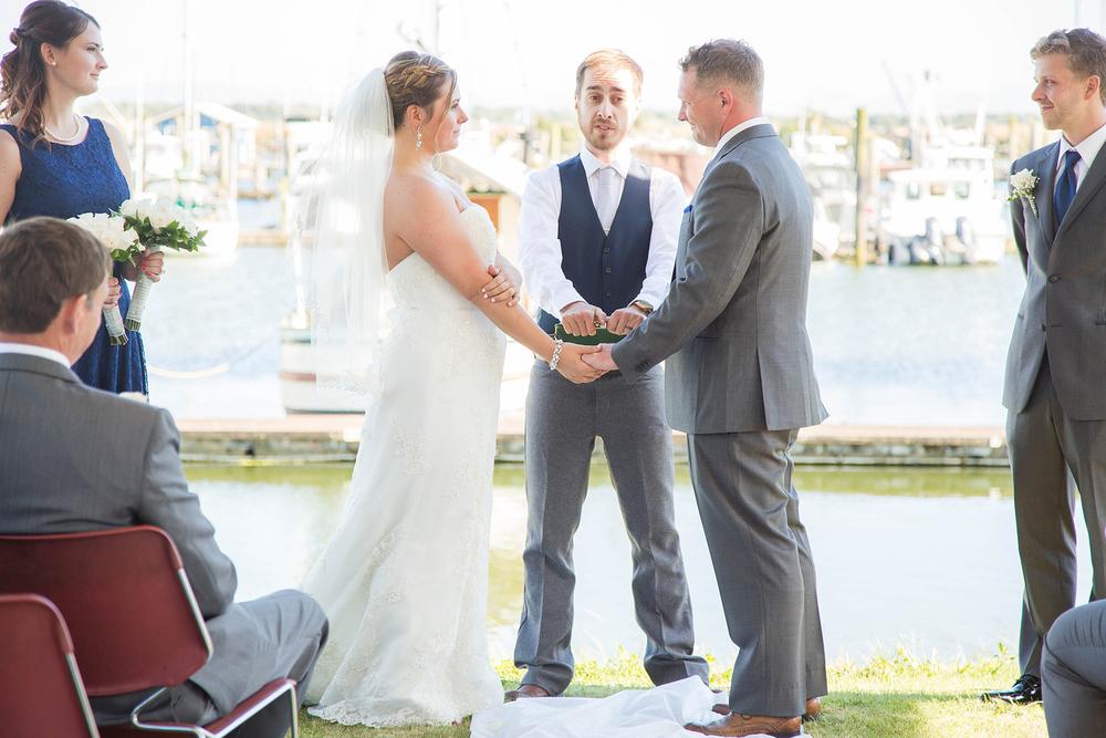 Ceremony-44.jpg