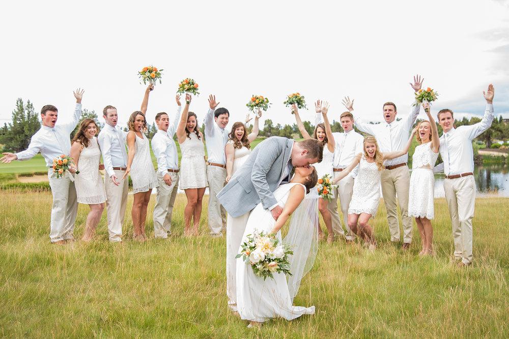 BridalParty-34.jpg