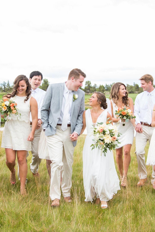 BridalParty-49.jpg