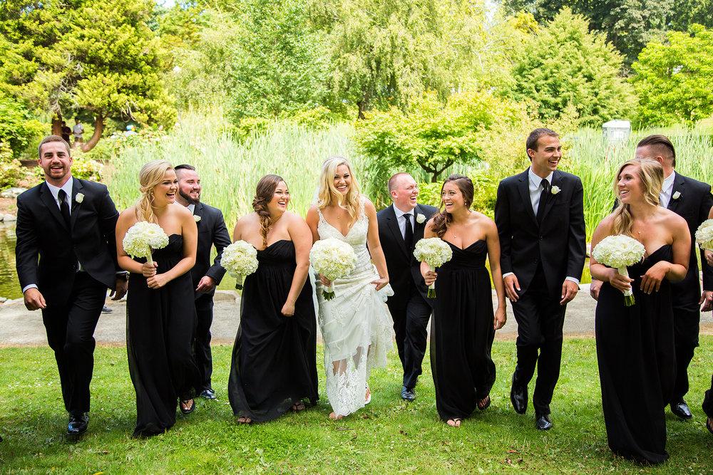 BridalParty-106.jpg