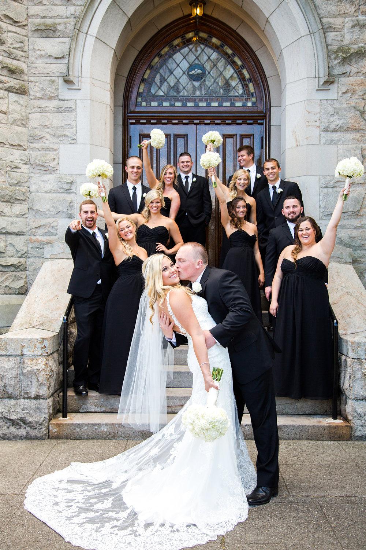 BridalParty-161.jpg
