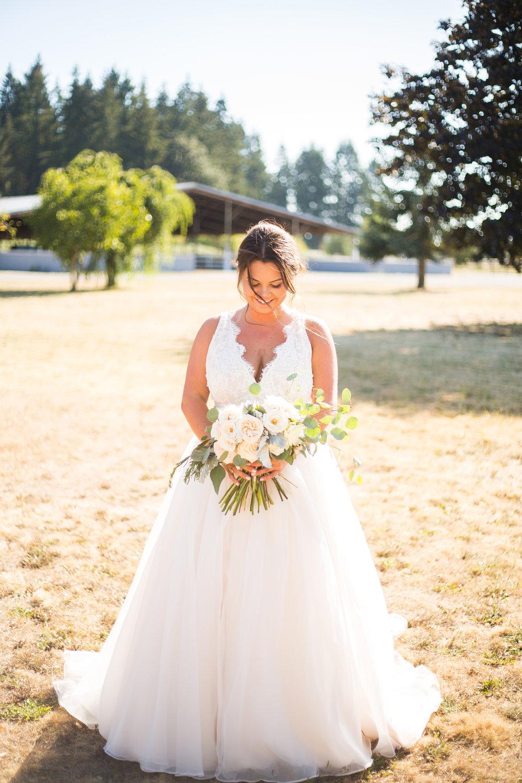 BridalParty-9.jpg