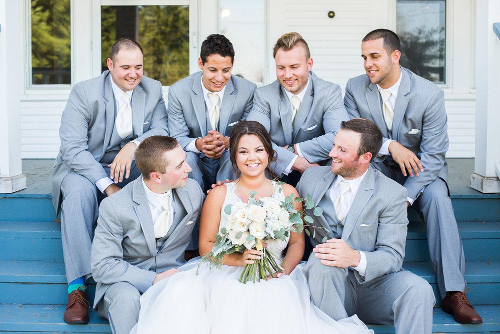 BridalParty-132.jpg