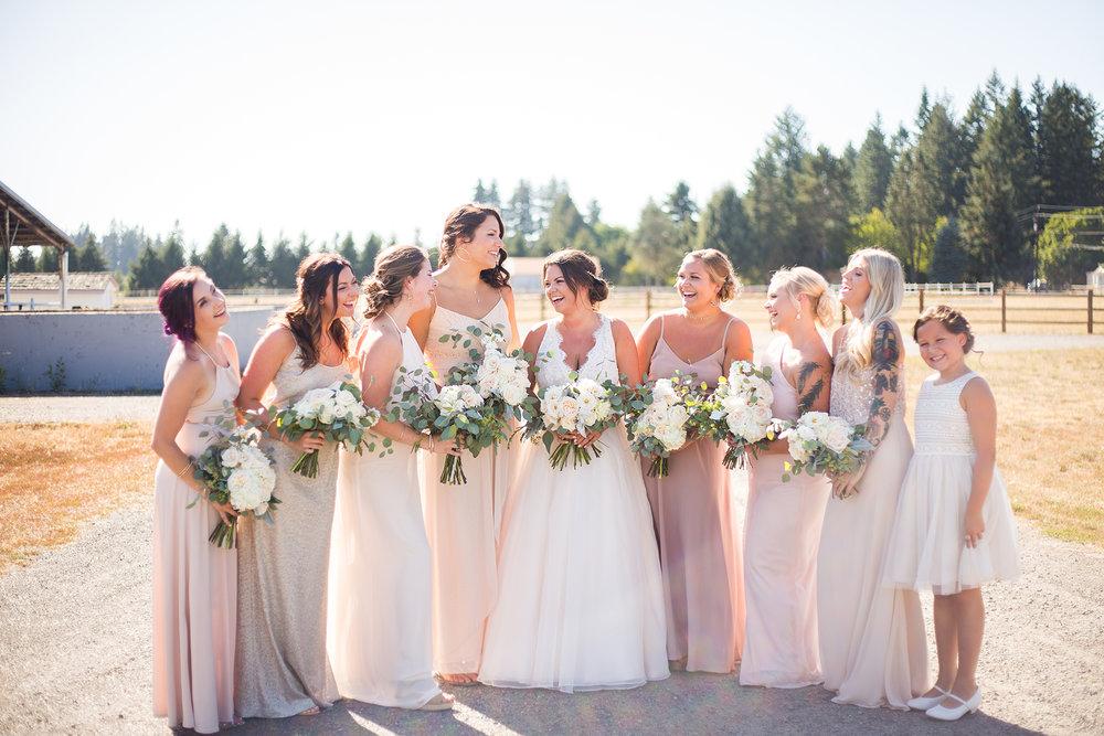 BridalParty-146.jpg