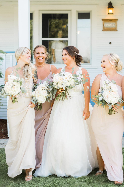 BridalParty-200.jpg