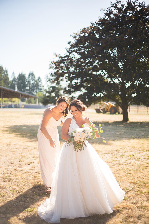 BridalParty-207.jpg