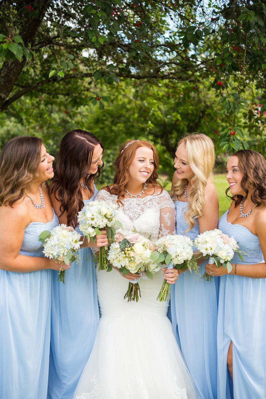 BridalParty-119.jpg