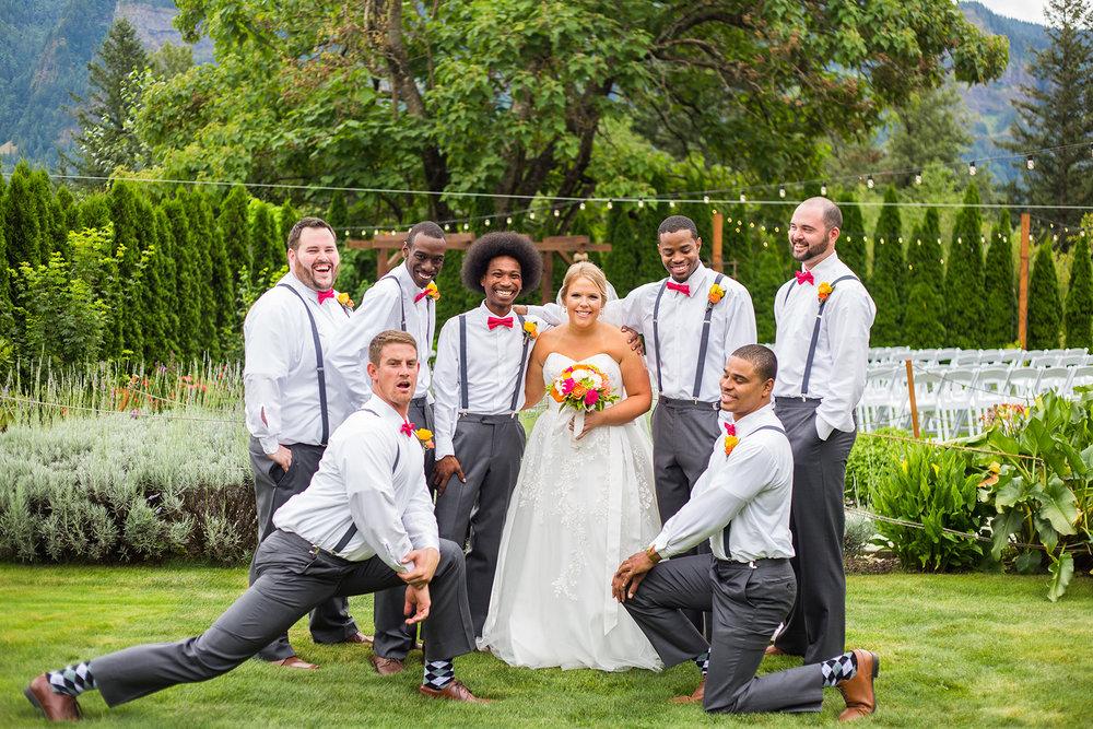 BridalParty-162.jpg