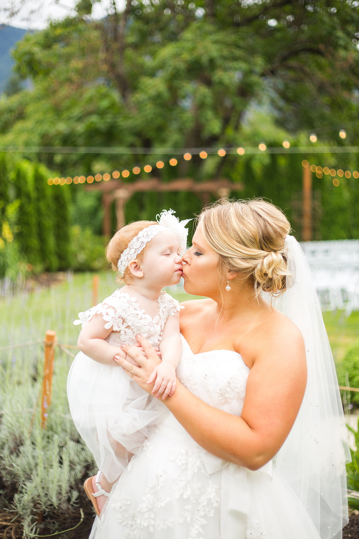 BridalParty-180.jpg
