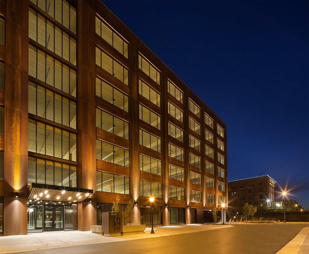t3-mass-timber-office-building-min.jpg