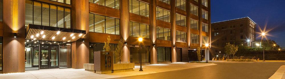 t3-mass-timber-office-building-min copy.jpg