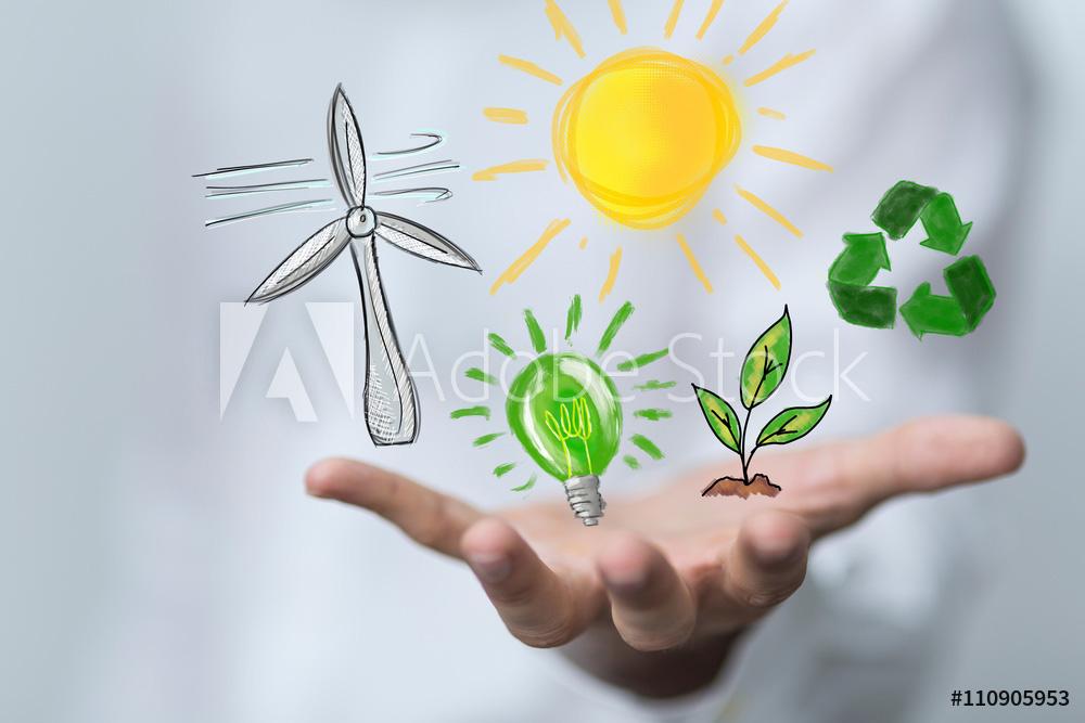 greenpower.jpg