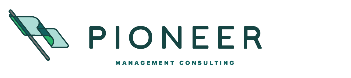 Pioneer Management Consulting