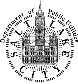 SLC Logo _ PU.jpg