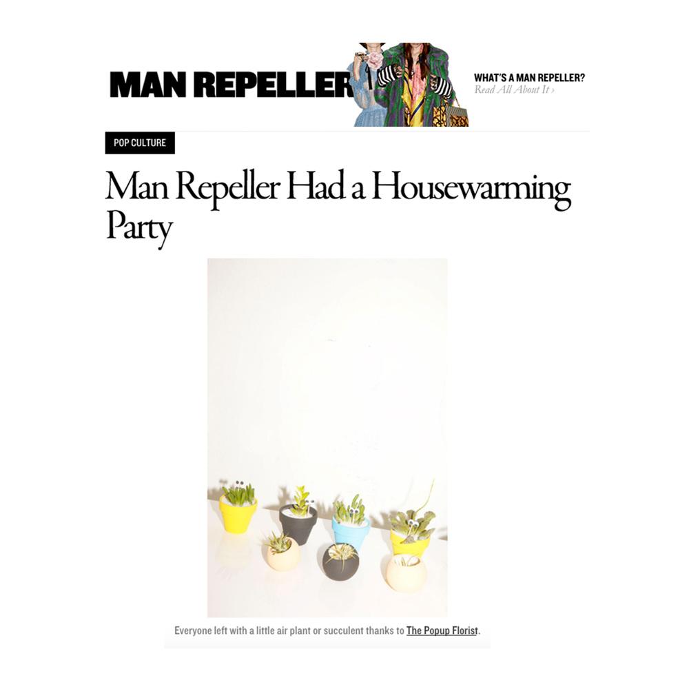 Manrepeller, July 2016