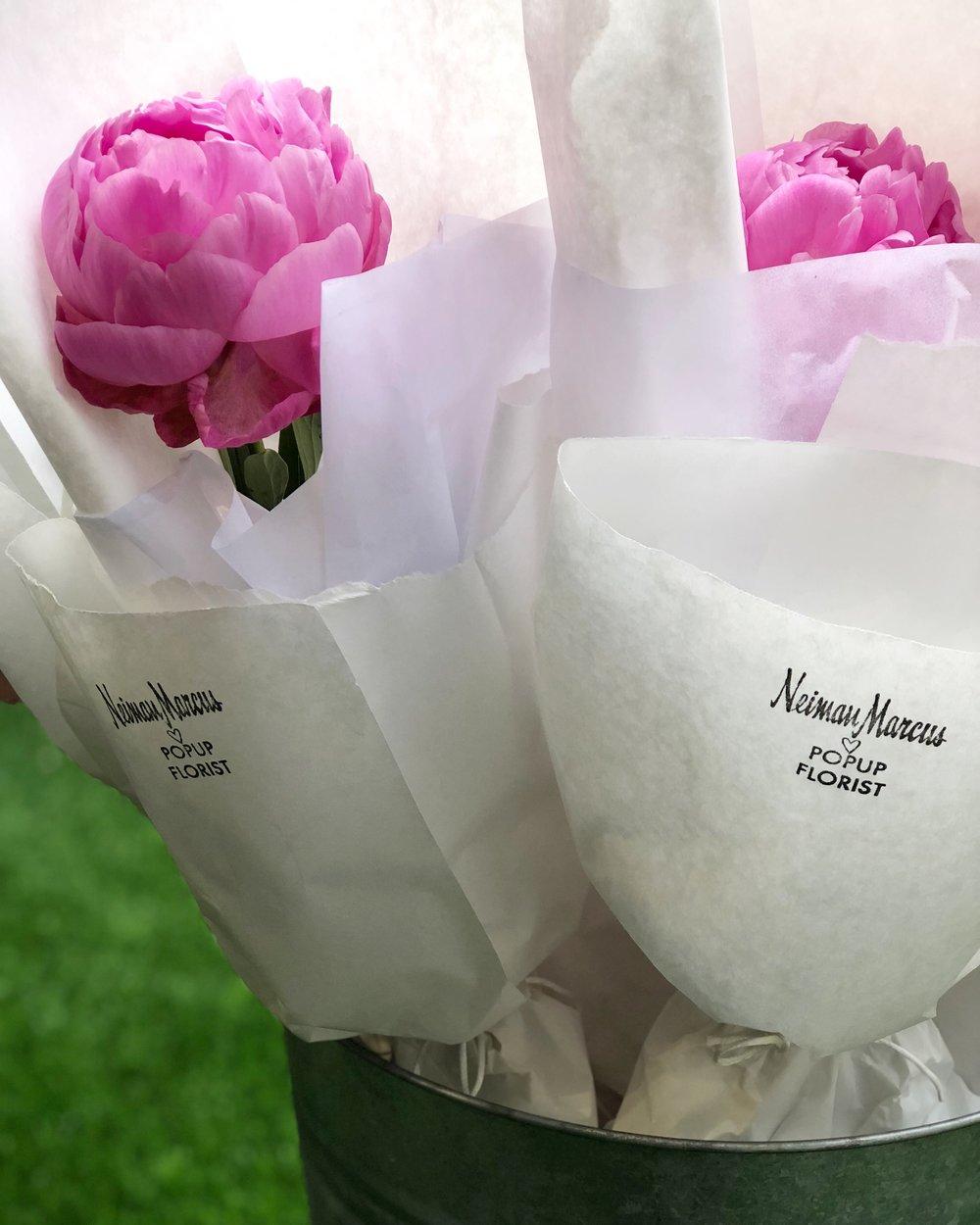 Neiman Marcus gifting