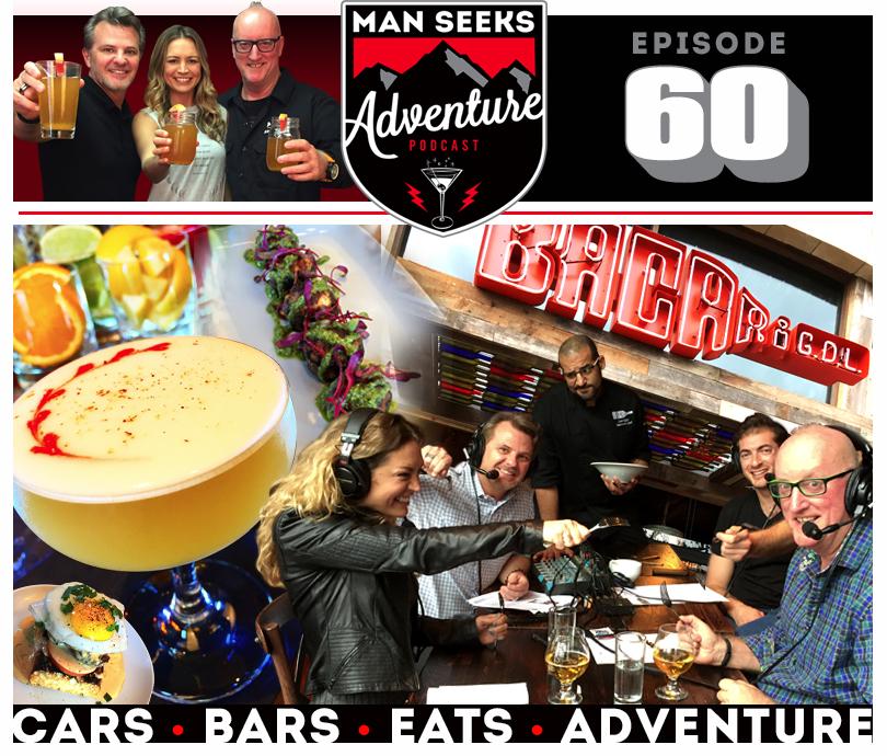 MSA Episode 60.jpg