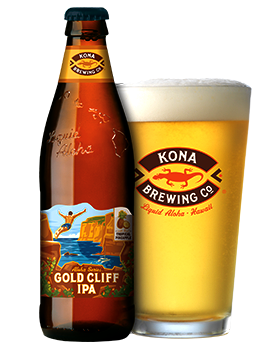 kona-beer-gold-cliff.png