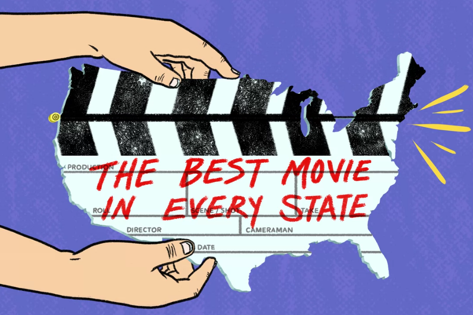 Best Movie State.png