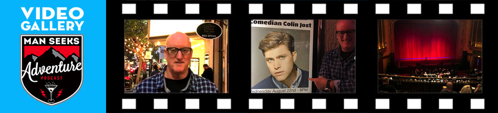 MSA VIDEO Dave Colin Jost.jpg