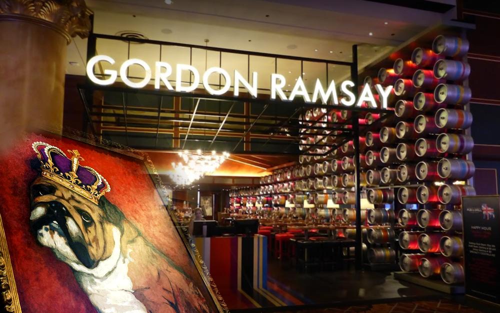 Gordon Ramsay Pub LV.png