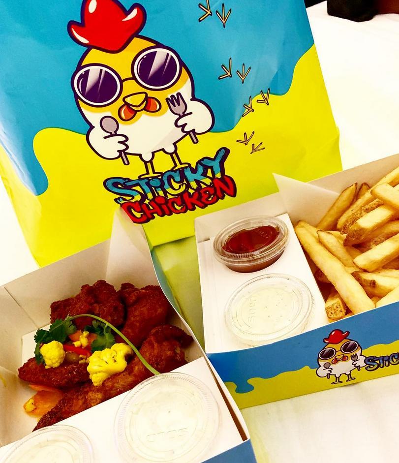 Sticky Chicken.png
