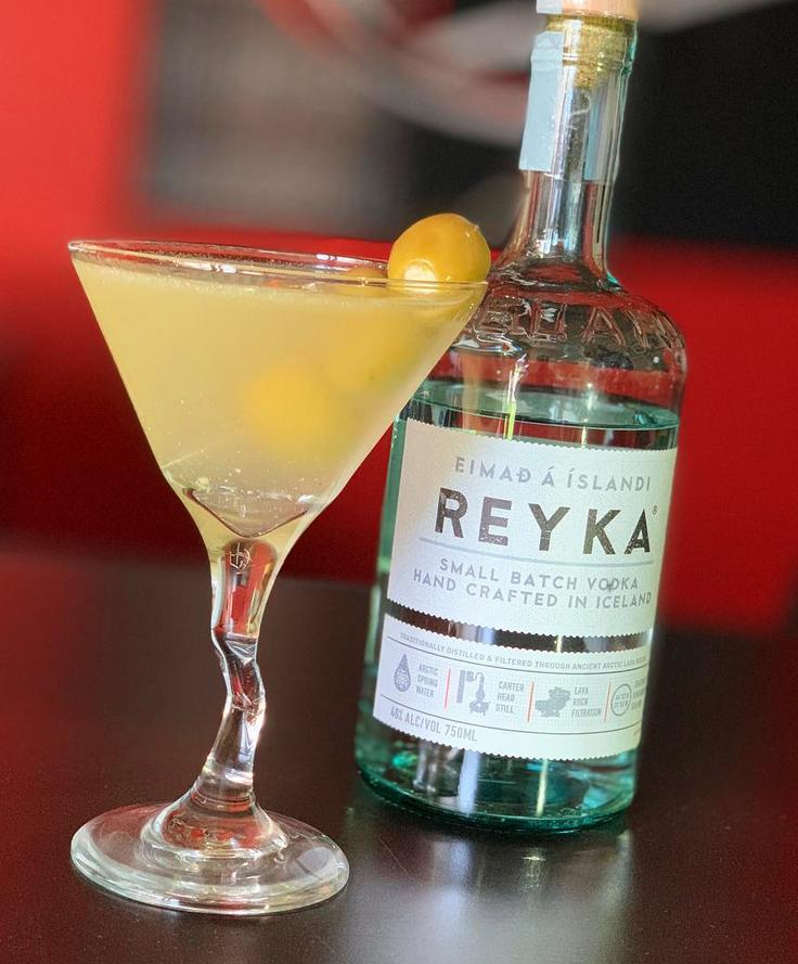REYKA Martini.png