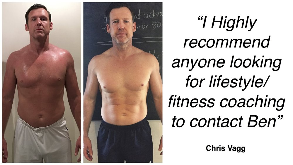 testimonals for food coaching (dragged).jpg