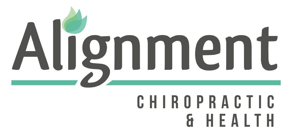 Chiropractor North Sydney | Chiropractic Sydney | Alignment Health