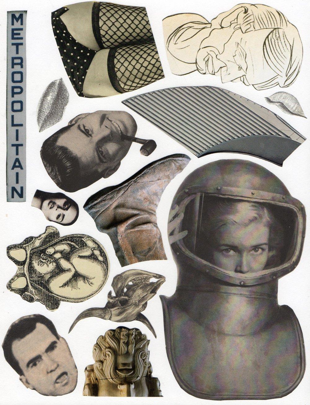 cutout007.jpg