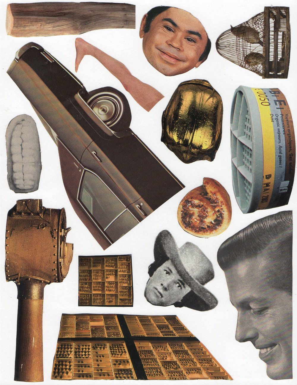 cutout011.jpg