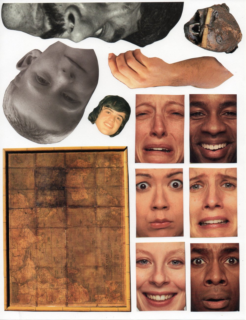 cutout025.jpg