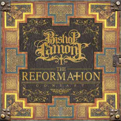 a932d637_Bishop-Lamont-The-Reformation-G.D.N.I.A.F.jpg