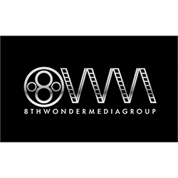 8th Wonder Media Group