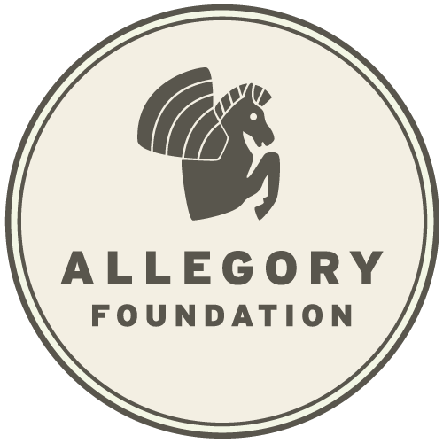 Allegory Media Foundation