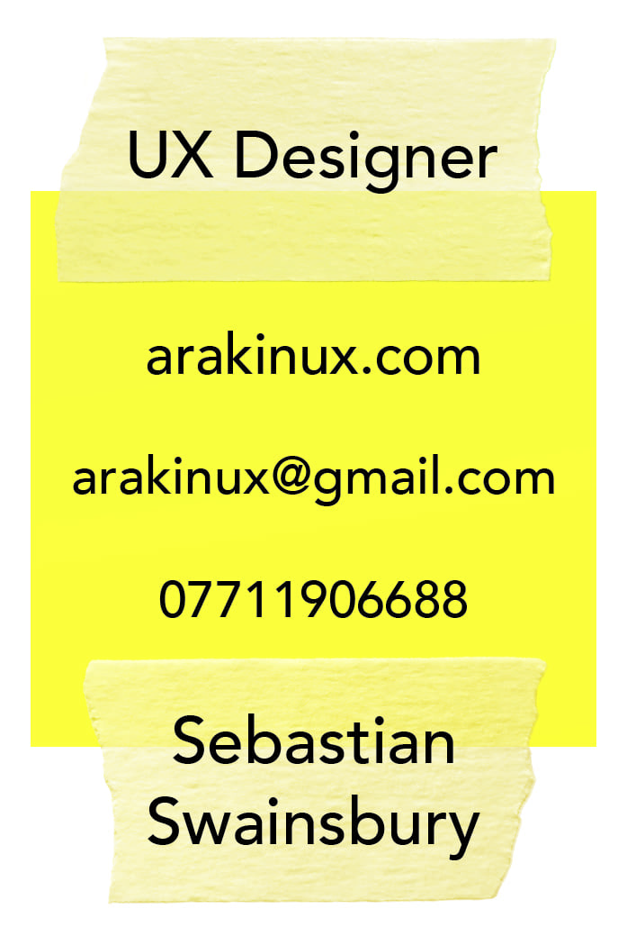 Sebastian Swainsbury Business Card .jpg
