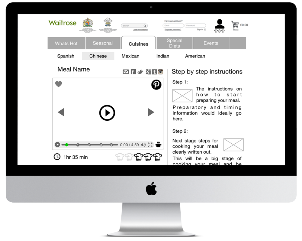 iMac Waitrose.png
