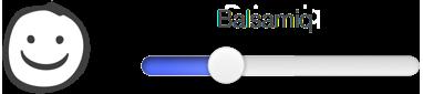 Balsamiq Skill
