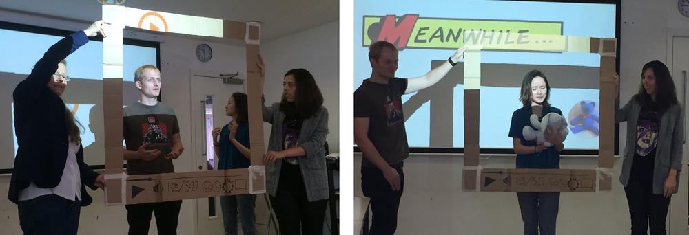 Presentation 1.jpg